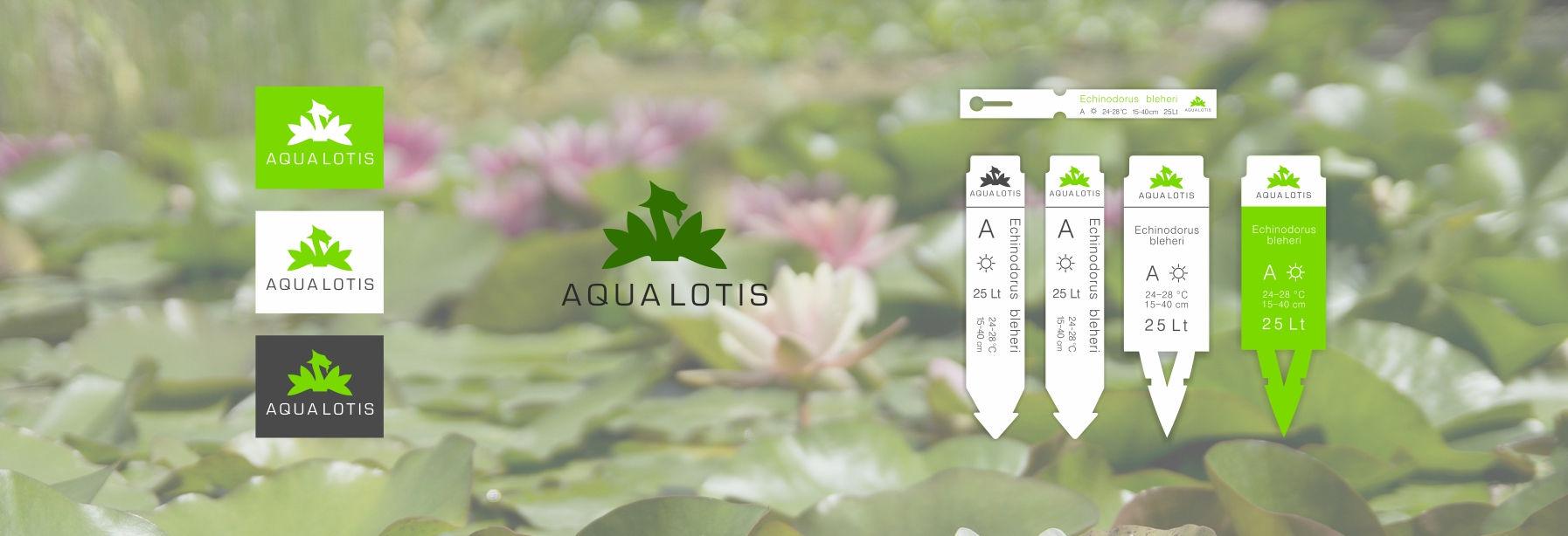 aqualotis