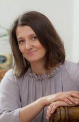 Internetiniu svetainiu kurimas, Ieva Povilaitiene, psichologaspsichoterapeutas.lt