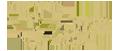 Akuseres A. Skudienes mokyklos logotipas