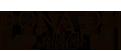 Dona Dei logotipas