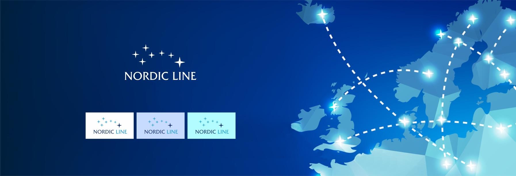 nordic line logotipas-min