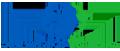Ortopedijos technika logotipas