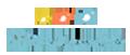 pabiručių sveikata, logotipas